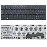 Keyboard Laptop Asus X541 X541S X541SA X541SC X541U X541UA X541UV