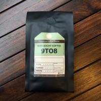 Sunda Aromanis - sweet 928 coffee kopi hitam jawa barat arabika