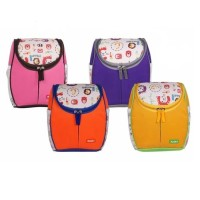 Kiddy Cooler Bag Murah Tas Penyimpan asi kiddy 5094