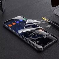 Hydrogel anti gores Samsung S8+ S9+ PLUS antigores screen guard