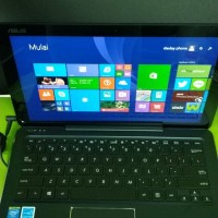 ASUS TRANSFORMER BOOK T300CHI LIKE NEW