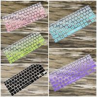 Silicon Laptop Keyboard Protector Asus Vivo S430 S430U S430UN