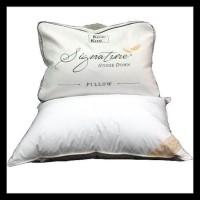 Terlaris King Koil Signature Goose Down Pillow 70 1300Gr Bantal
