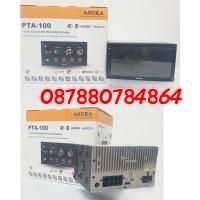 PAKET ASUKA PTA 100 TUNNER TV DIGITAL CAMERA 360 MIRAGE
