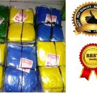 Best Seller Grosir JAS HUJAN PLASTIK ST016 TOP BRAND Termurah Di NKRI