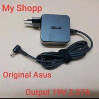 Adaptor Charger Laptop AsuS Zenbook UX330U UX330UA UX310U UX310UQ