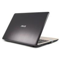 ASUS X540NA Dualcore N3350 - Ram 4 GB - HDD 500 GB