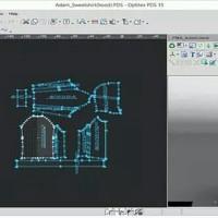 Optitex 15 Software Khusus Desain Fashion Pakaian ( Industri Garmen )