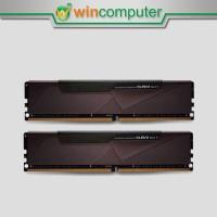 Klevv DDR4 Bolt X Series PC25600 3200MHz 16GB (2X8GB)