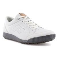 Sepatu Golf Ecco Street Retro 2.0 Original