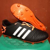 Big Size 44 45 46 Sepatu Bola Adidas 11pro