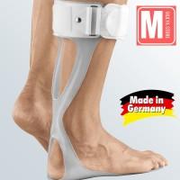 Ankle Foot Orthosis Untuk Drop Foot / Lumpuh Karena Stroke - Kanan S