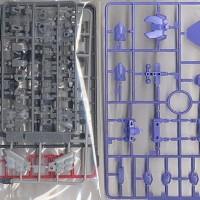 HG Gundam Sandrock EW BANDAI ORIGINAL Gunpla Model Kit MURAH MERIAH