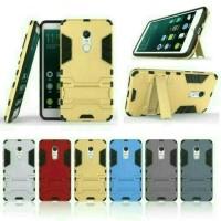 Case Hard Xiaomi Redmi Mote 3 Mediatek Paket 5