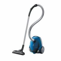 Vacuum cleaner electrolux z1220 cylonic penyedot debu