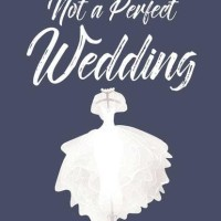 Le Mariage Not a Perfect Wedding Collector's Edition Asri Tahir