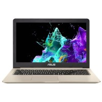 ASUS VIVOBOOK PRO N580GD I7 8750 8GB 1TB OPTANE16GB GTX1050 4GB W10