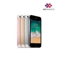 NEW - IPHONE SE 16GB