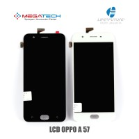 LCD OPPO A57 / A 57 + TOUCHSCREEN