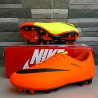 Sepatu Bola Nike Hypervenom Skin Fresh
