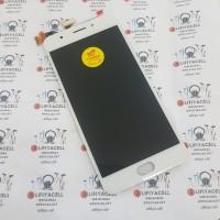 OPPO F1S LCD Fullset Touchscreen Original 100%