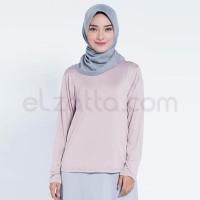 Manset Muslim Wanita Manset baju elzatta Tunaya yasmin