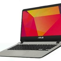 LAPTOP ASUS A407 MA