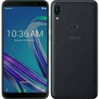 Handphone Asus Zenfone Max Pro M1 Ram 6gb Rom 64gb Garansi Resmi