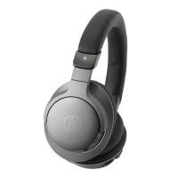 Headphone Audio Technica ATH AR5BT