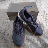 Sepatu ASICS GEL ROCKET 8