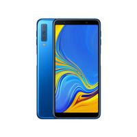 Samsung Galaxy A7 (SM-A750) 4/64Gb - Blue