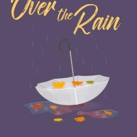 Le Mariage: Over the Rain (Collector`s Edition) - Asri Tahir