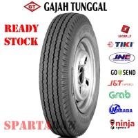 Ban Mobil GT Super 6.00 - 13 Gajah Tunggal