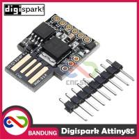 [CNC] DIGISPARK ATTINY85 KICKSTARTER USB DEVELOPMENT BOARD FOR ARDUINO