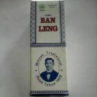 Ban Leng You 50 Ml - Obat Bengkak