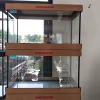 Aquarium Vosso 60cm