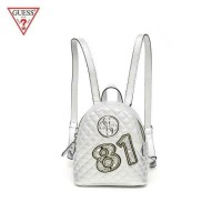 Guess Backpack 8012 180rb Free Dustbag Guess Paperbag Guess + 25rb