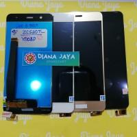 Lcd+Touchscreen Asus Zenfone 3 Max (5.2) ZC520TL/X008D