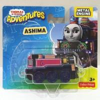 MATTEL, Thomas & Friends Adventures - Ashima