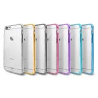 Bamper Iphone 4/4s iphone 5/5s iphone 6/6s iphone 6 plus Case Bamper