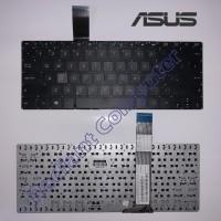 Keyboard Asus X302 X302L X302LA X302LJ X302U X302UA X302UJ X302UV BLAC