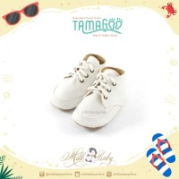 Tamagoo Sepatu Boots Bayi Laki-laki - Tommy Tan