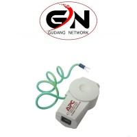 APC Surge Protector PNET 1GB