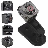 new murah Mini DV SQ8 Camera full HD 1920x1080