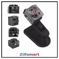 ZM 048 Mini DV SQ8 Camera Full HD 1920 X 1080