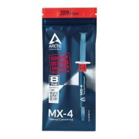 Arctic Cooling MX4 - 4Gr High Performance Thermal Paste