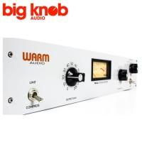 Warm Audio WA2A Compressor Leveling Aplifier