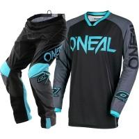 jersey set sepeda, motor trail, cross adventure custom pakai nama