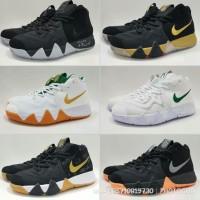 Termurah Berkualitas Dan Terbaik Sepatu Basket Nike Kyrie Ringan Anti
