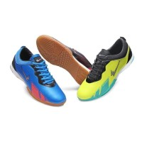 Termurah Berkualitas Dan Terbaik Sepatu Eagle Barracuda - Futsal Shoes